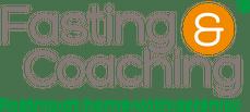Fasting & Coaching